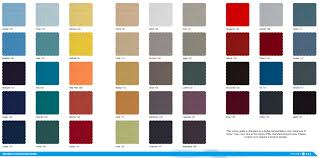 Pin Boards Designer Pinboards U2013 Bach Commercial Pty Ltd