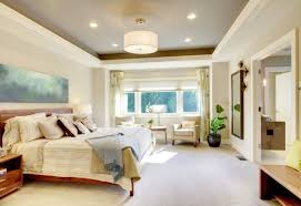 glamorous simple fall ceiling designs for living room 57 small
