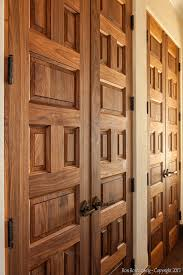 Shutter Interior Doors Island Home Finishes Doors Cabinets Moldings Shutters