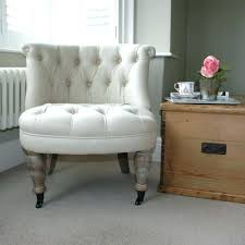 chair bedroom bedroom accent chairs best master bedroom chairs ideas on bedroom