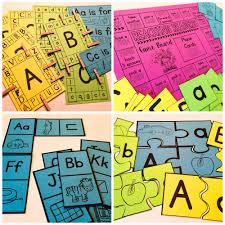 printable alphabet recognition games fun ways to teach letter recognition proud to be primary