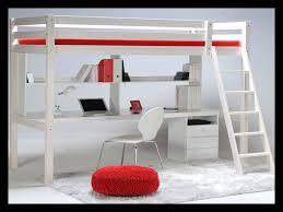 bureau mezzanine 34 lit mezzanine but 1 place idees
