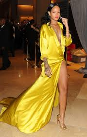 Best Yellow 730 Best Yellow Images On Pinterest Red Carpets Chanel Mini And