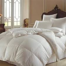 Surrey Down Duvet Duvets U0026 Pillows U2013 Next Day Delivery Duvets U0026 Pillows From