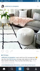 24 best kmart australia style images on pinterest bedroom ideas