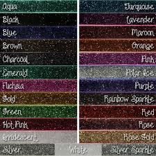 glitter ribbon wholesale glitter elastic for hair ties by the yard wholesale
