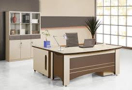 Home Office Furniture Indianapolis by Delightful Office Desks Indianapolis Wonderful Office Desk