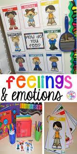 Preschool Writing Paper Template Top 25 Best Manners Activities Ideas On Pinterest Manners