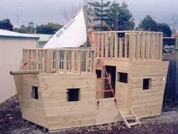 Pirate Ship Backyard Playset by 18 Best Pirate Ship Ideas Images On Pinterest Pirate Ships