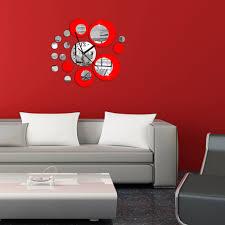 baby nursery divine red wall design hd gallery red designer wall