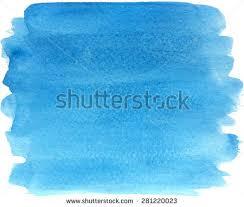 blue paint blobs download free vector art stock graphics u0026 images
