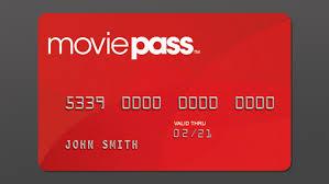 as moviepass looms cinemark starts its own movie club program