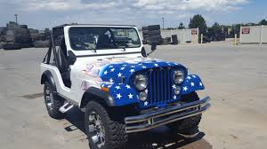 Jeep Scrambler For Sale Canada 100 Jeep Trucks For Sale Aev Brute Double Cab For Sale 4