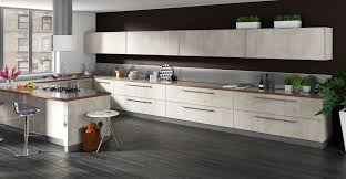 Solid Wood Kitchen Cabinets Review Broward Kitchen Cabinets