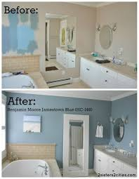 Bathroom Ideas For Boys Diy Bathroom Paint Ideas