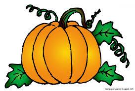 halloween pumpkin patch clip art u2013 festival collections