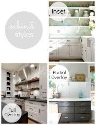 ikea kitchen cabinet installation guide kitchen ikea kitchen cabinet installation guide wonderful