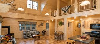 home interior for sale amish log cabins for sale prefab log cabin homes by zook cabins