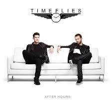 After Hours Formal Wear Timeflies Reveal U0027after Hours U0027 Album Artwork U0026 Official Tracklist