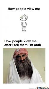 Arab Guy Meme - meme center los borrachos 9 likes