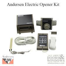 Andersen Awning Window Opener Kit Andersen Psa Awning Window