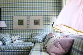 nantucket cottage