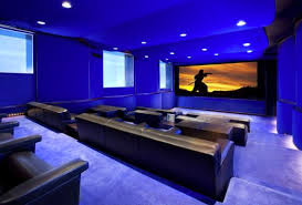 home theater interiors home theater interiors for home theater interior design home