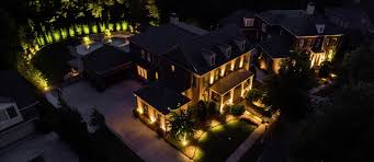 lighting stores in dayton ohio landscape lighting in charlotte nc landscape lighting resources
