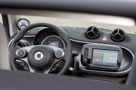 smart fortwo reviews research new u0026 used models motor trend