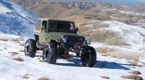 modified jeep wrangler yj lebanonoffroad com modified jeep wrangler yj