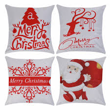 christmas decorations for home daily thunder deals