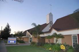 light and life church light and life church methodist fmcusa church downey ca 90240