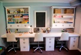 15 homework station ideas desk space desks and spaces