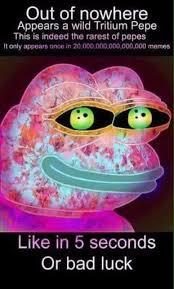 Ascended Meme - dank memes amino