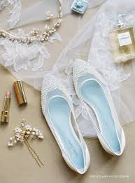 wedding shoes 2017 the best 2017 wedding shoe trends shoes