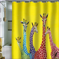 Clearance Drapery Fabric Bathroom Marvelous Park B Smith Shower Curtain Amazing Shower