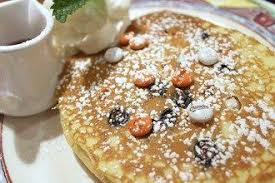 Breakfast Buffet Baltimore by Miss Shirley U0027s Baltimore Restaurants Review 10best Experts And