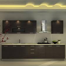 melamine sheets for cabinets oppein modular modern hanging melamine board kitchen cabinet designs