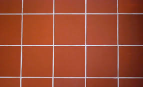 Tiles For Patio Floor Outdoor Tile For Floors Terracotta Polished Promenade 9x9