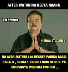 Praying Memes - vijayakanth funny meme collection part 2 tamil meme collections