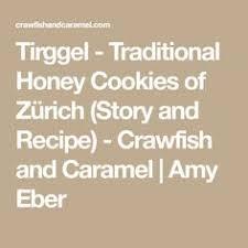 traditional springerle recipe allrecipes com springerle
