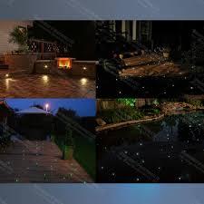 Underwater Landscape Lighting by Aliexpress Com Buy 16w Rgb Led Underwater Fountain Light