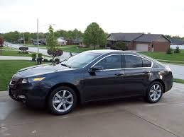 window tinting in ct 2012 tl window tint before u0026 after acurazine acura