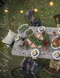 p allen smith s garden home style holiday 2016