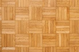 Best Engineered Hardwood Engineered Hardwood Flooring Pattern Hardwood Flooring Ideas