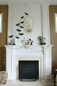 paper craft home decor cheap halloween decoration ideas homemade home decor paper craft