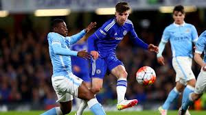 chelsea youth players who are chelsea s fa youth cup and uefa youth league winners