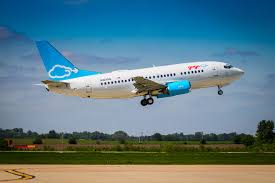 you might gogo now but faster in flight wifi is coming