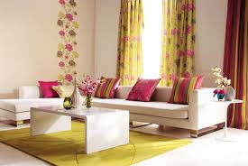 curtain ideas for small living room best home design photo on