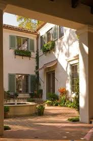 Colonial Style Windows Inspiration 142 Best B Architecture Spanish Colonial Style Homes Details And